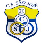 Club de Futebol Sao Jose