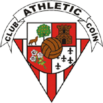 Club Deportivo Athletic de Coin