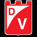 Club Deportivo Deportes Valdivia