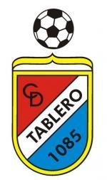 Club Deportivo Tablero