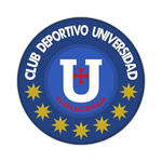 Club Deportivo Universidad Crucena