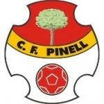 Club Pinell