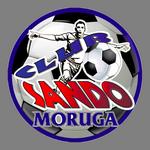 Club Sando Moruga