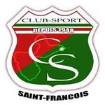 Club Sport St Francois