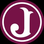 Clube Atletico Juventus