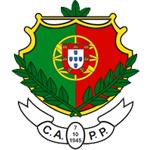 Clube Atletico Pero Pinheiro