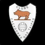 Clube Cacadores das Taipas