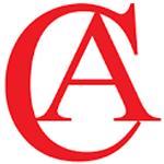 Clube de Albergaria