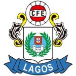 Clube de Futebol Esperanca de Lagos