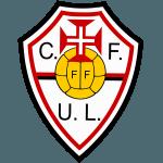 Clube de Futebol Uniao de Lamas
