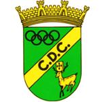Clube Desportivo de Cerveira