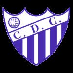 Clube Desportivo de Cinfaes