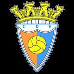 Clube Desportivo de Estarreja
