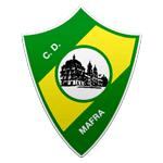 Clube Desportivo de Mafra