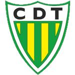 Clube Desportivo de Tondela