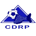 Clube Desportivo Rabo de Peixe