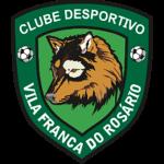 Clube Desportivo Vila Franca do Rosario