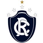 Clube do Remo