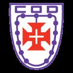 Clube Operario Desportivo