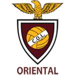 Clube Oriental Lisboa