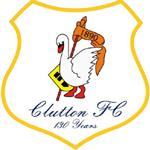Clutton