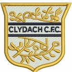 Clydach Cricket Club