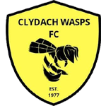 Clydach Wasps B