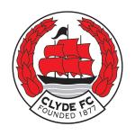 Clyde LFC