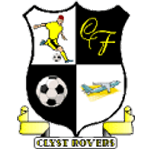 Clyst Rovers
