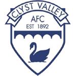 Clyst Valley Reserves