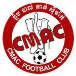 CMAC United