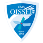 CMS Oissel Reserves