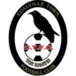 Coalville Town Reserves