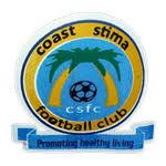 Coast Stima
