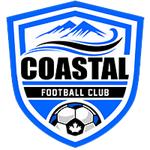 Coastal FC