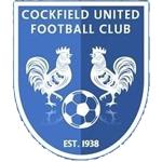 Cockfield United
