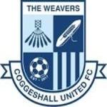 Coggeshall United Reserves
