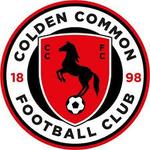 Colden Common
