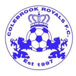 Colebrook Royals