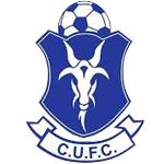Colepark United