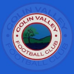 Colin Valley