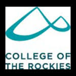 College of the Rockies Avalanche