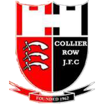 Collier Row Reserves