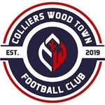 Colliers Wood Town