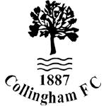 Collingham
