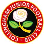 Collingham Juniors