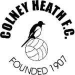 Colney Heath Ladies