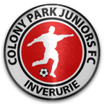 Colony Park FC