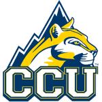 Colorado Christian Cougars