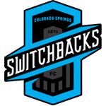 Colorado Springs Switchbacks II